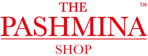 The Pashmina Shop